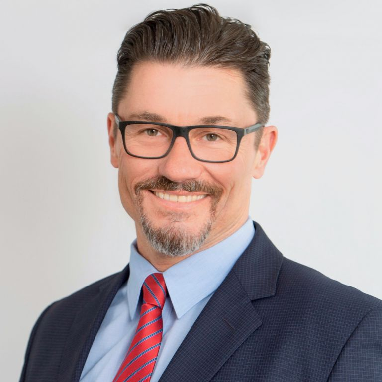 Adrian Strütt